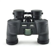 Visionking 8x40 Bak4 Binoculars Telescope Big Eye Telescope Hunting Birding army