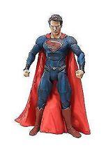 man Of Steel Actionfigur 1/4 Superman 45 Cm (neu)