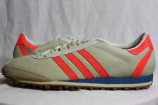Adidas vestiti d'epoca, scarpe e accessori in vendita su ebay