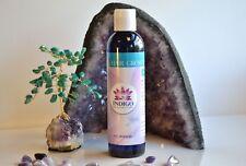 Hair Growth Oil - Indigo Healing OIls - Large 8 oz Size