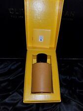 Acqua Di Parma Colonia Prestige Edition/3.4 oz. brand new in box