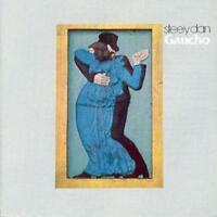 Steely Dan : Gaucho CD (2000) ***NEW*** Highly Rated eBay Seller, Great Prices