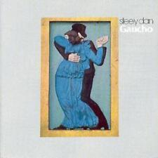 Steely Dan : Gaucho CD (2000) ***NEW***