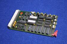 APPLIED MATERIALS (AMAT) Opal Fine Shift 70512529000 PCB