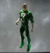 """DC Universe Classics Green Lantern Crime Syndicate Power Ring 6"""" Action Figure"""