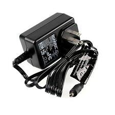 2Wire 1000-500031-000 ACWSO11C-O5U 5.1V 2.2A Power Supply