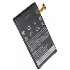 GENUINE HTC HIGH CAPACITY BATTERY AKKU BM59100 35H00204-02M FOR HTC WINDOWS 8S