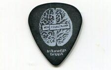 NEW FOUND GLORY 2012 Radiosurgery Tour Guitar Pick!!! custom concert stage #1