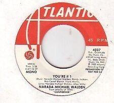 "Promo R&B & Soul 7"" Singles"