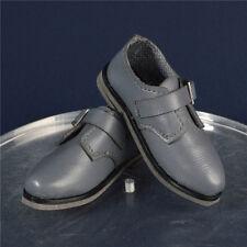 """Sherry gray Shoes for Robert 17"""" Tonner Matt O'Neill body doll Masquerade 7BJS9"""