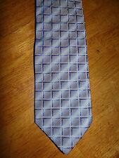 KENZO Men's Classic Ties, Bow Ties & Cravats