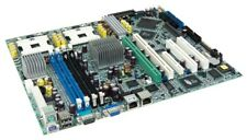 ASUS NCLV-DS DUAL s.604 PCI-X PCI PCIe DDR ECC VGA