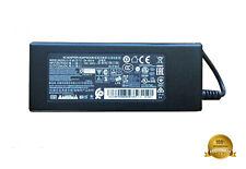 Ac Adapter - Power Supply for Samsung Hw-R450 Soundbar