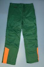 STIHL Pantalon STANDARD classe 1 - taille disponible 40, 42 et 50