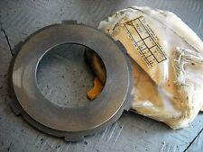 078200 DISCO FRIZIONE IN METALLO PIAGGIO APE MP 400-500-550-600  ANNI 60-70