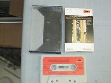 Arthur Fiedler & The Boston Pops - Greatest Hits (Cassette, Tape) Working Tested