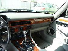 Jaguar XJS facelift Linkslenker Umbau LHD conversion parts steering rack