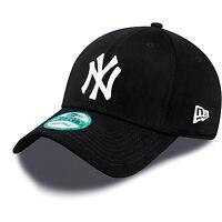 New Era Disney Micro Print Trucker Snapback Baseball Cap rrp£20  f1c993482a6b