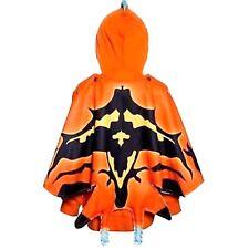 Disney World Pandora World of Avatar Banshee Leonopteryx Hoodie Costume Kids XL