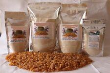 Pure Salep Sahlab Sahlep Salepi  Orchis Mascula Gum Mastic High Quality Powder