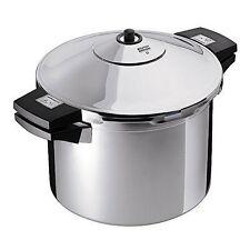 Kuhn Rikon Pressure Cooker Cookware