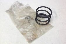 Harley Ironhead Sportster Outer Clutch Spring, 1972-E84  (OEM/NOS #38079-72)
