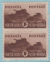 South Africa 97 Mint Hinged Never OG ** - No Faults Very Fine!!!