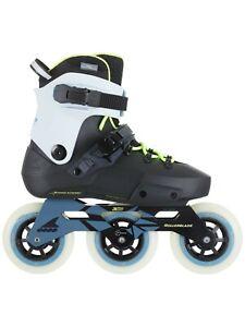 Rollerblade Twister Edge LE 4 Skates  5.5
