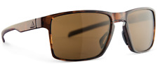 Adidas Wayfinder ad30 6000 Sunglasses Eyewear Sports Glasses Optical New
