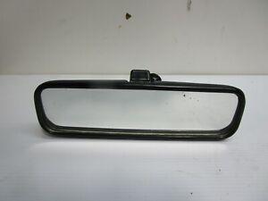 1997-2004 Jeep TJ YJ Wrangler Interior Rear View Mirror Assembly  463