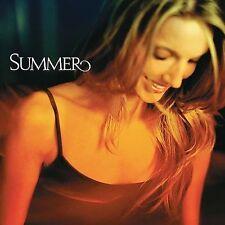 Summer: Summer  Audio CD NEW