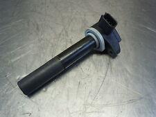 YAMAHA 2007-2009 FX VX 110 DELUXE CRUISER HIGH OUTPUT COIL PACK 6D3-82310-00-00