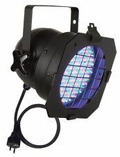 LED Licht- und Effekt-Komplettsysteme für Bühnen