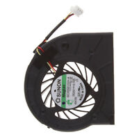 Replacement CPU Cooling Fan For Lenovo IBM Thinkpad X201 X201T X201S