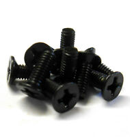 BS903-065 HI903-065 TPF2.6*10 2.6mm x 10mm Screw 10pcs