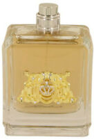 Viva la Juicy So Intense by Juicy Couture perfume her EDP 3.3 / 3.4 New Tester