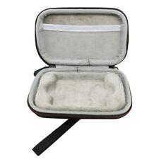 Large Storage Bag SSD Travel Case for Samsung T5/T 3/T1 Portable Hard Drive Bag