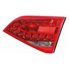 Combinaison feu arrière/lampe côté gauche ml | hella 2TP 010 086-091