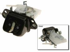For 2005-2007 Subaru Legacy Trunk Lock Actuator Motor Genuine 66637BS 2006 Wagon