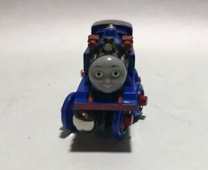 Thomas & Friends Wooden Railway Train Tank Engine - Belle