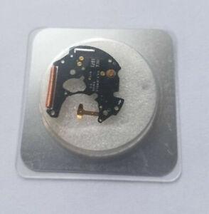 Quartz Watch Movement Repair Accs Circuit Board Parts For ETA 255.111 255.121