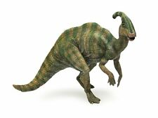 PARASAUROLOPHUS Dinosaur # 55004 ~ FREE SHIP/USA w/ $25.+ Papo Products