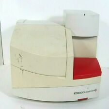 IDEXX LaserCyte Hematology Analyzer 93-30002-01, Good Working