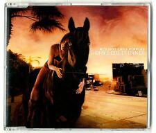 CD ★ RED HOT CHILI PEPPERS - DANI CALIFORNIA ★ 2 TRACKS ANNEE 2006 ★