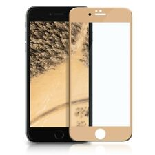 3D Curved Panzer Glas für iPhone 7 Plus iPhone 8 Plus Panzerfolie Full Screen 9H