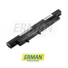 Batteria compatibile per notebook Acer MOD. AS09D31 - 5200mAh 10.8V COD. 80/0020