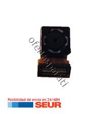 Flex Camara Trasera Principal para Sony Xperia M2 D2303 D2305 D2306 Dual D2302
