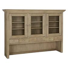 John Lewis Marcelle Large Sideboard Top BRAND NEW
