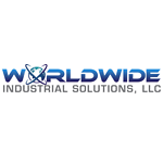 WorldWide Industrial Solutions