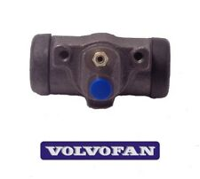 Wheel brake cylinder Rear axle (25,4 mm) VOLVO AMAZON 120 130 220 P1800 to 1964